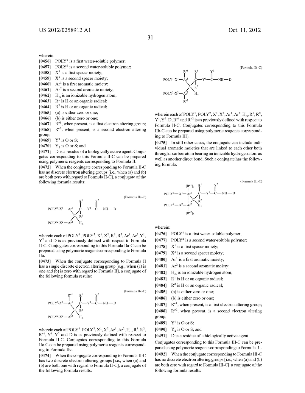 PHARMACEUTICAL COMPOSITIONS AND METHODS FOR DELIVERING SUCH COMPOSITIONS - diagram, schematic, and image 44