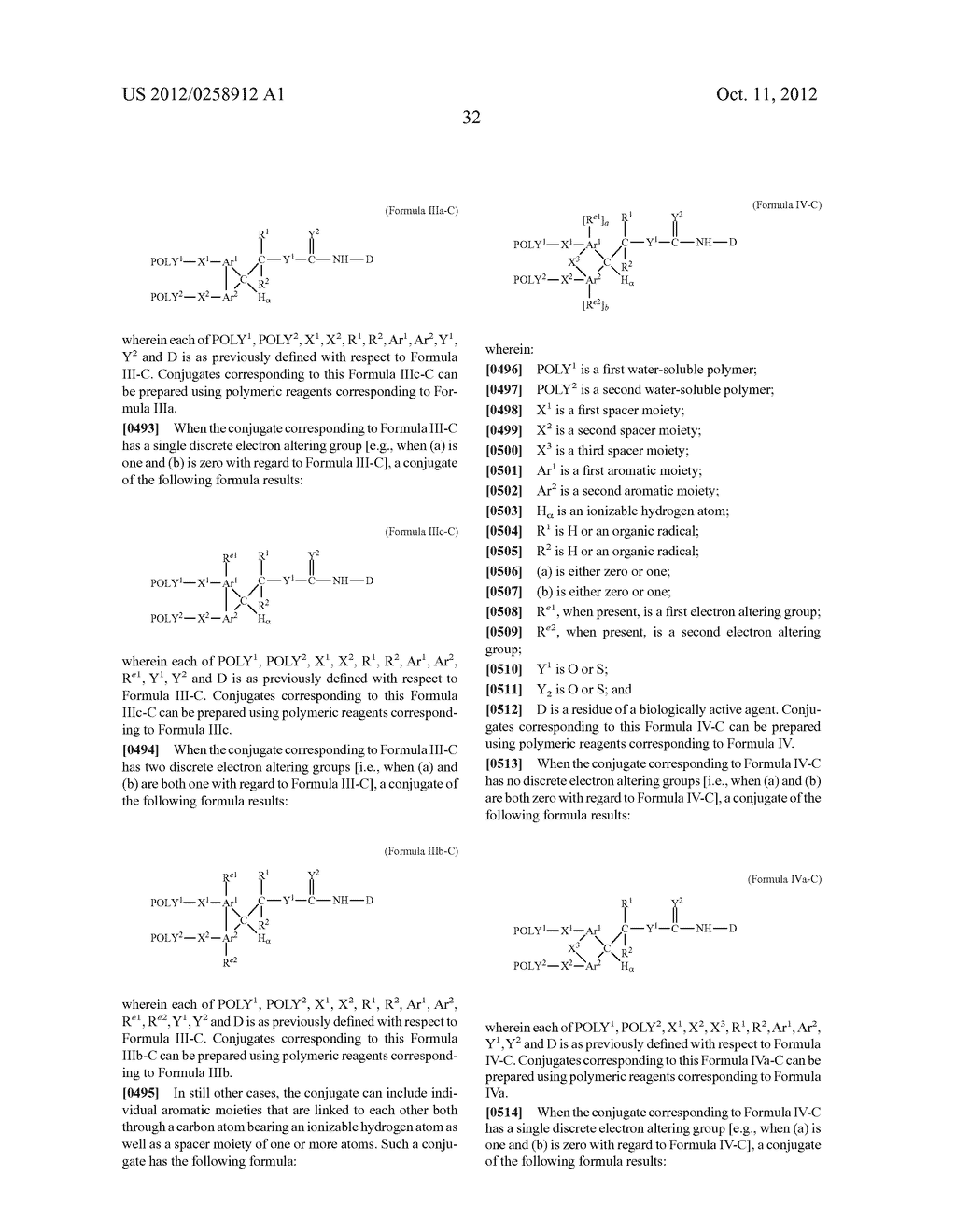 PHARMACEUTICAL COMPOSITIONS AND METHODS FOR DELIVERING SUCH COMPOSITIONS - diagram, schematic, and image 45