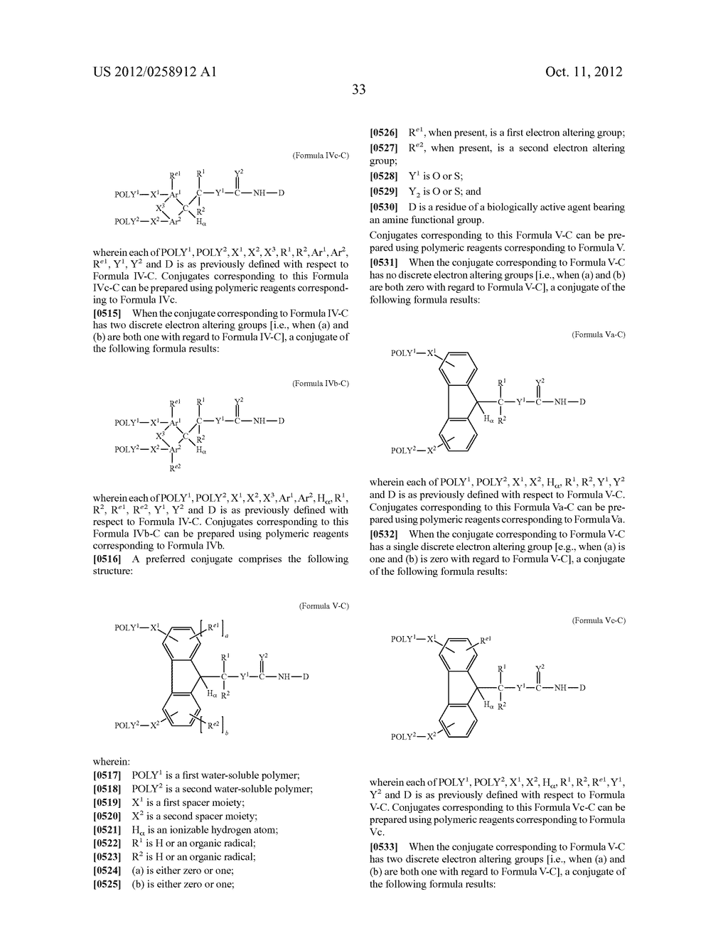 PHARMACEUTICAL COMPOSITIONS AND METHODS FOR DELIVERING SUCH COMPOSITIONS - diagram, schematic, and image 46