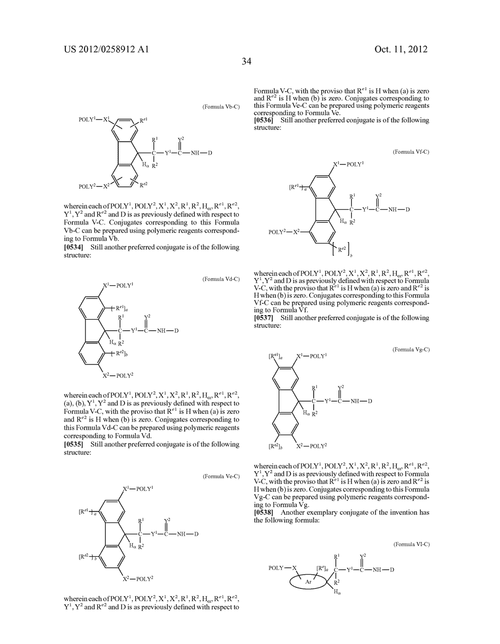 PHARMACEUTICAL COMPOSITIONS AND METHODS FOR DELIVERING SUCH COMPOSITIONS - diagram, schematic, and image 47