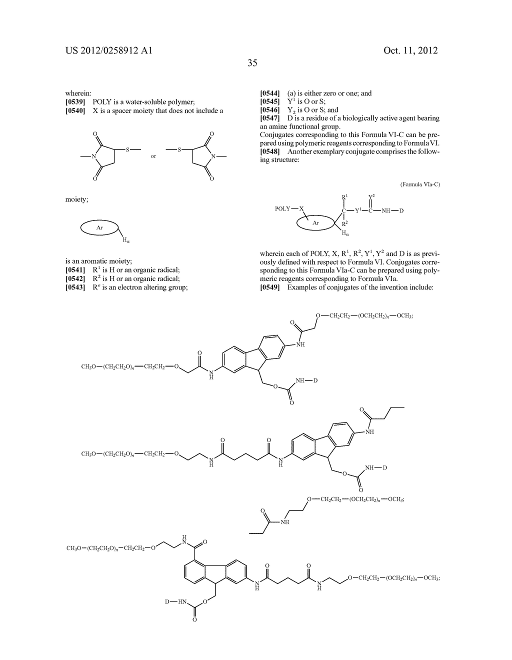 PHARMACEUTICAL COMPOSITIONS AND METHODS FOR DELIVERING SUCH COMPOSITIONS - diagram, schematic, and image 48