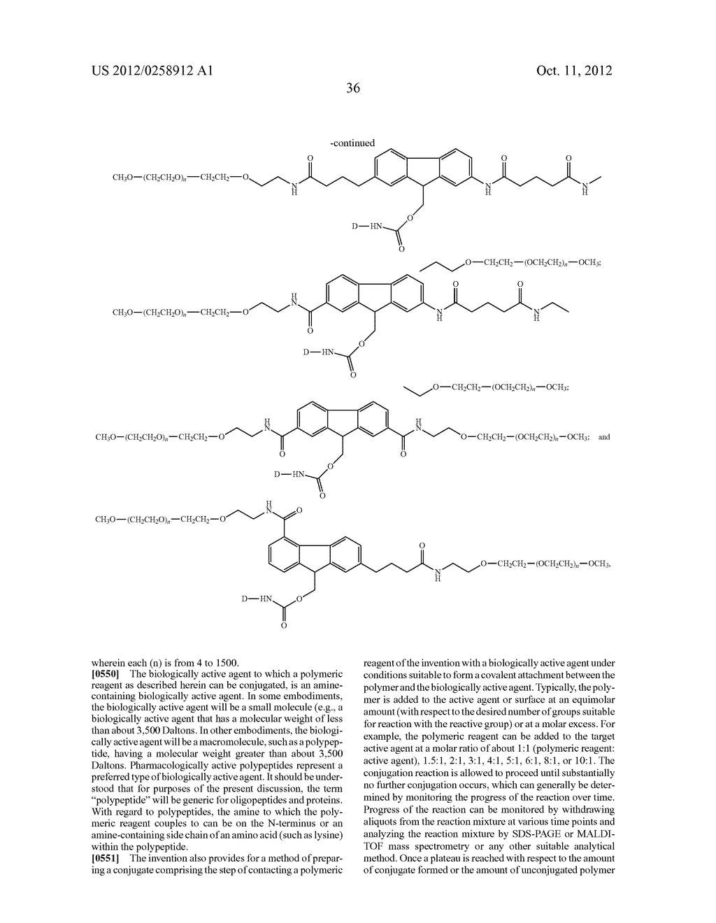 PHARMACEUTICAL COMPOSITIONS AND METHODS FOR DELIVERING SUCH COMPOSITIONS - diagram, schematic, and image 49