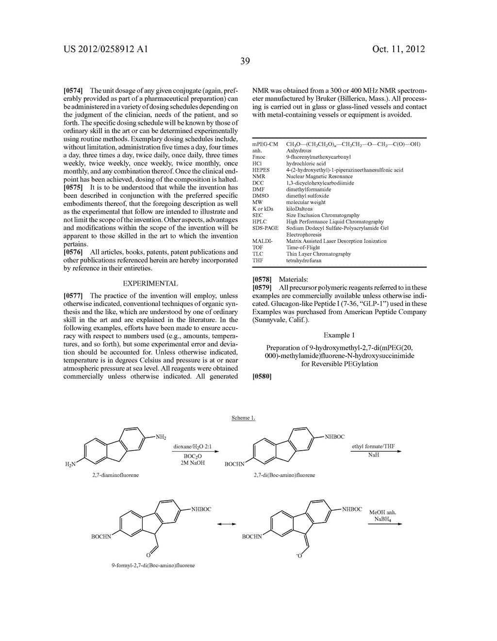 PHARMACEUTICAL COMPOSITIONS AND METHODS FOR DELIVERING SUCH COMPOSITIONS - diagram, schematic, and image 52