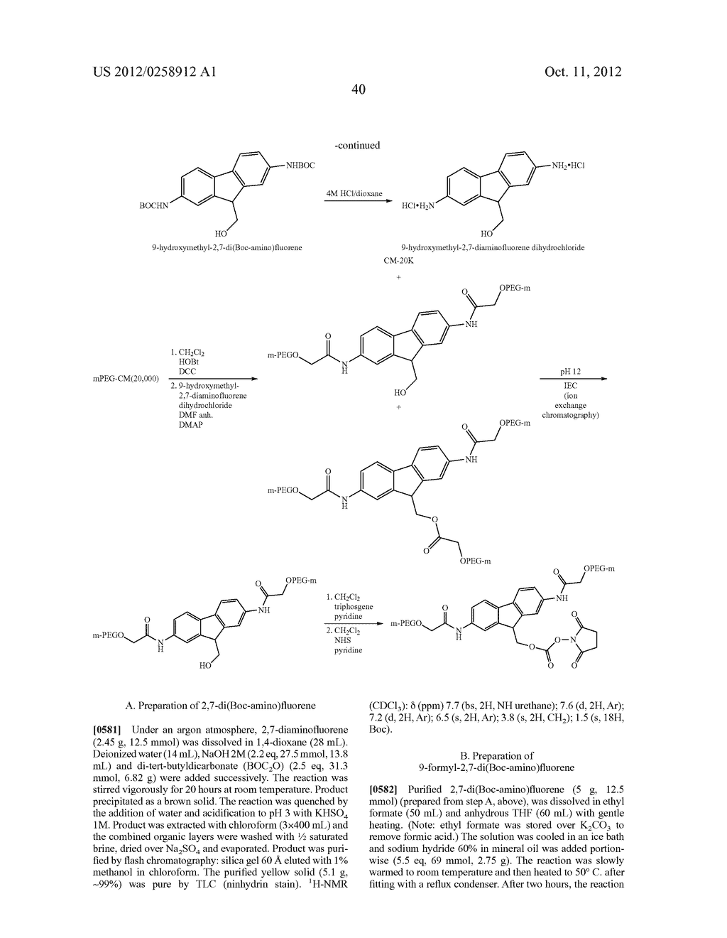 PHARMACEUTICAL COMPOSITIONS AND METHODS FOR DELIVERING SUCH COMPOSITIONS - diagram, schematic, and image 53