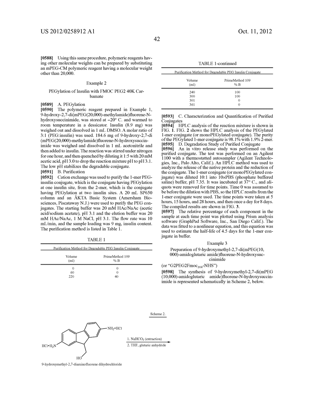 PHARMACEUTICAL COMPOSITIONS AND METHODS FOR DELIVERING SUCH COMPOSITIONS - diagram, schematic, and image 55