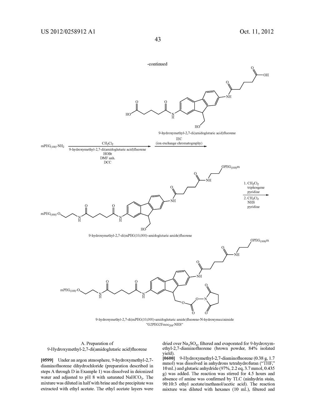 PHARMACEUTICAL COMPOSITIONS AND METHODS FOR DELIVERING SUCH COMPOSITIONS - diagram, schematic, and image 56