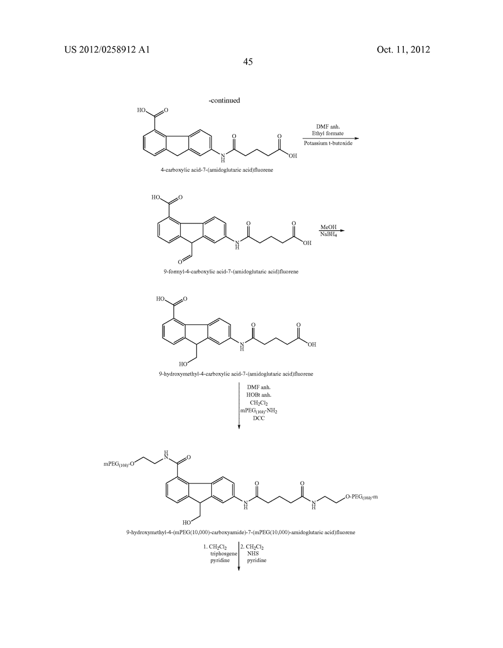PHARMACEUTICAL COMPOSITIONS AND METHODS FOR DELIVERING SUCH COMPOSITIONS - diagram, schematic, and image 58
