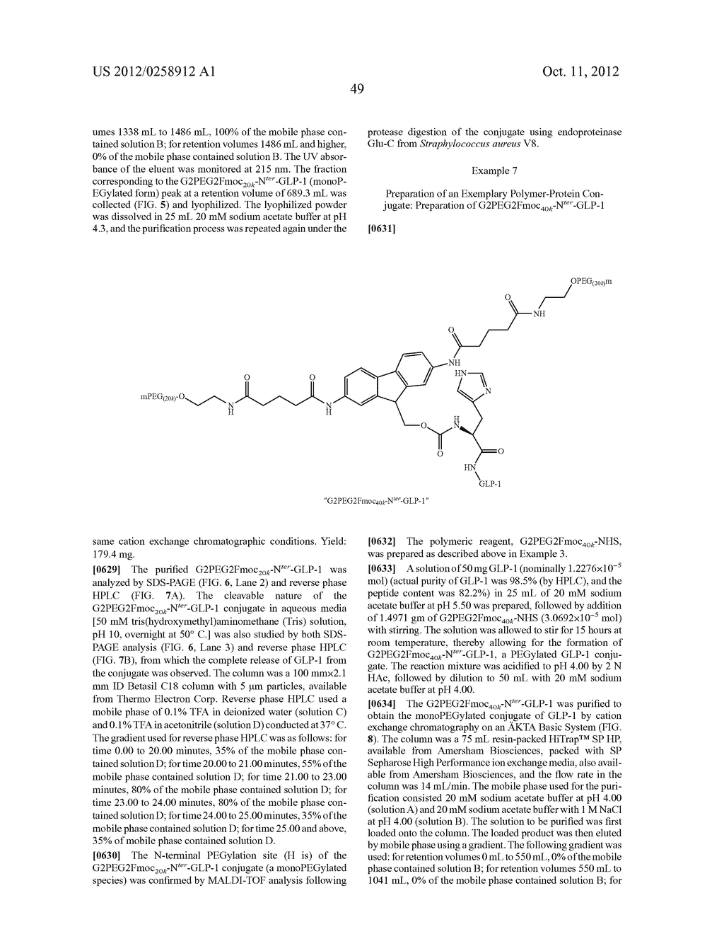 PHARMACEUTICAL COMPOSITIONS AND METHODS FOR DELIVERING SUCH COMPOSITIONS - diagram, schematic, and image 62