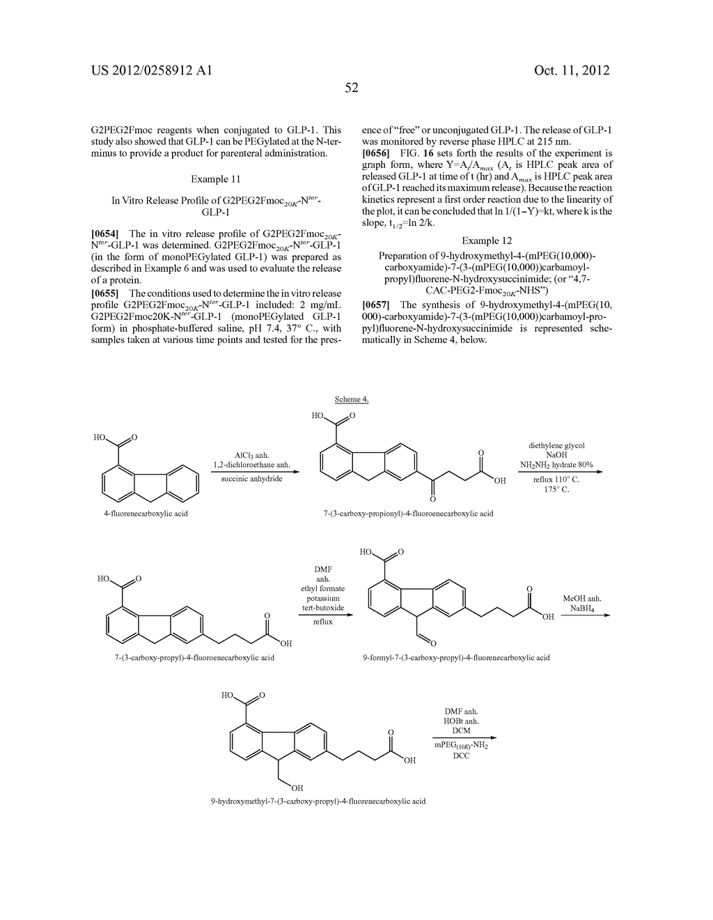 PHARMACEUTICAL COMPOSITIONS AND METHODS FOR DELIVERING SUCH COMPOSITIONS - diagram, schematic, and image 65
