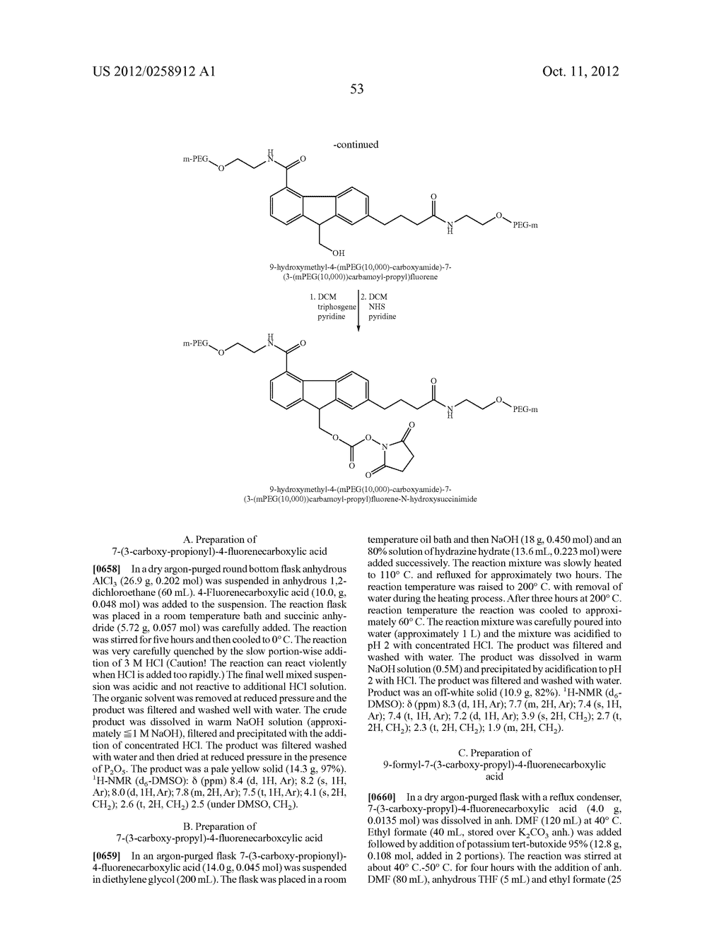 PHARMACEUTICAL COMPOSITIONS AND METHODS FOR DELIVERING SUCH COMPOSITIONS - diagram, schematic, and image 66