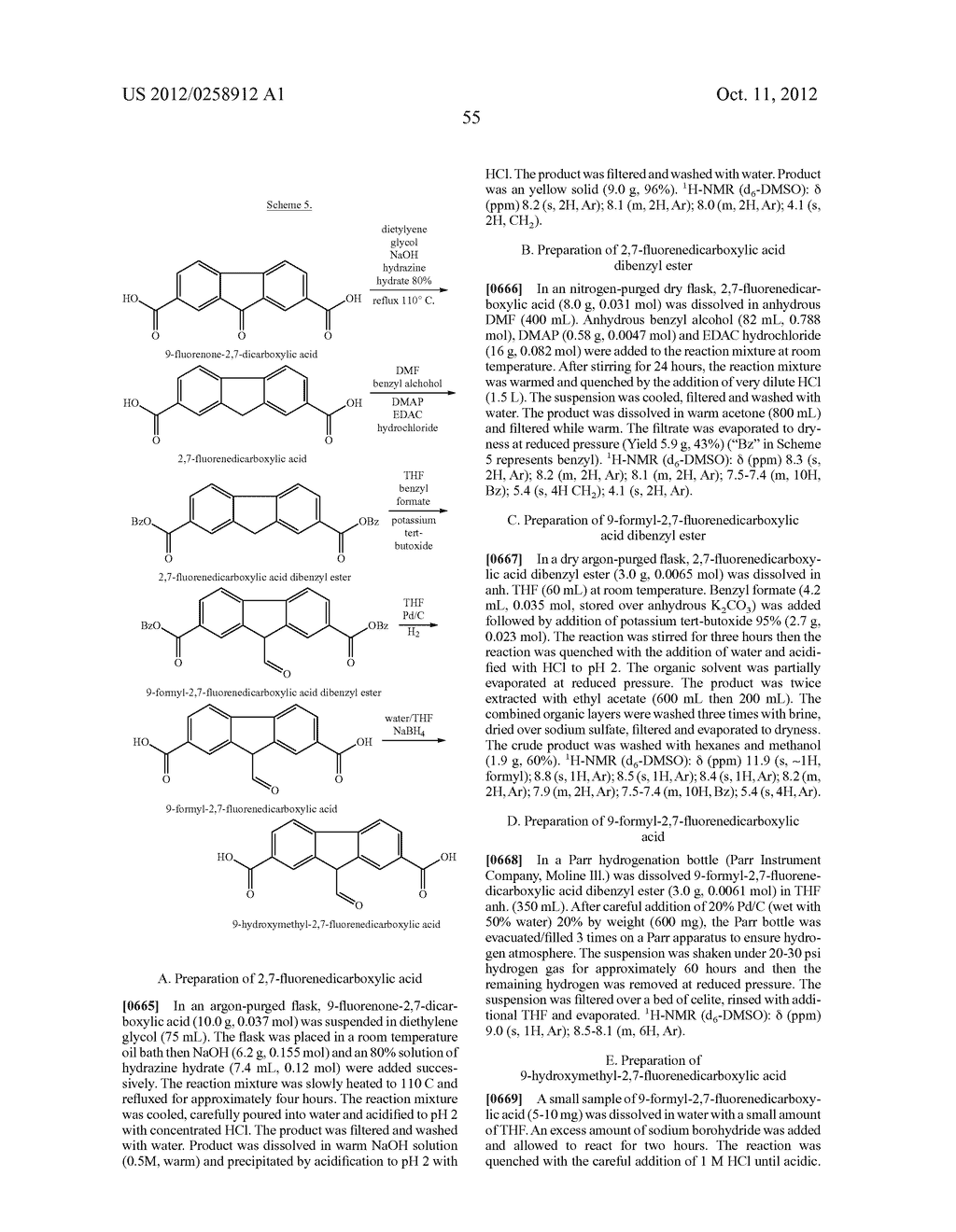 PHARMACEUTICAL COMPOSITIONS AND METHODS FOR DELIVERING SUCH COMPOSITIONS - diagram, schematic, and image 68