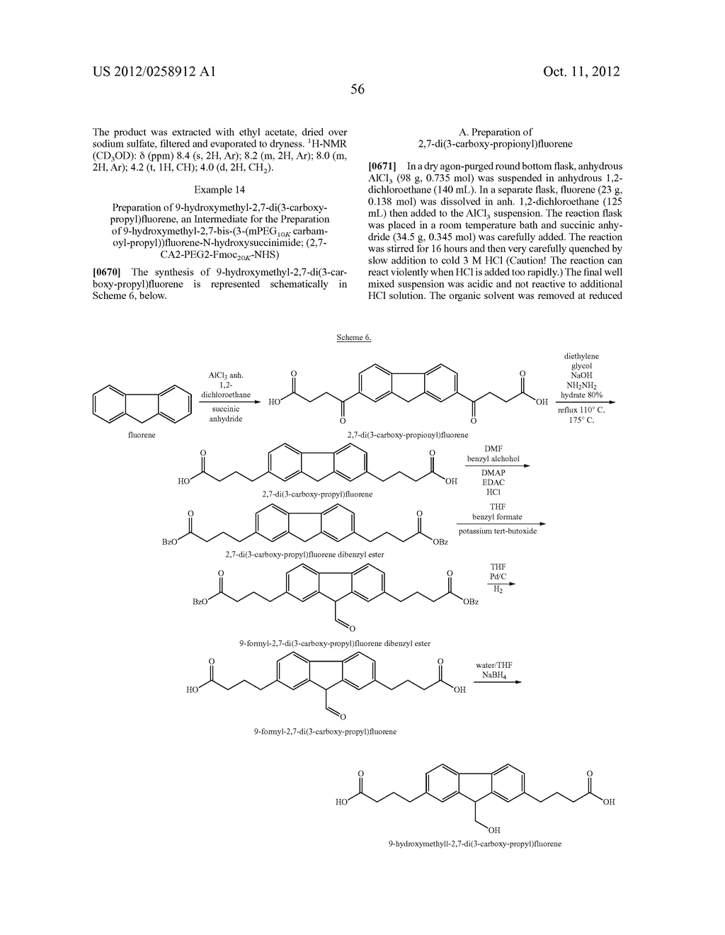 PHARMACEUTICAL COMPOSITIONS AND METHODS FOR DELIVERING SUCH COMPOSITIONS - diagram, schematic, and image 69