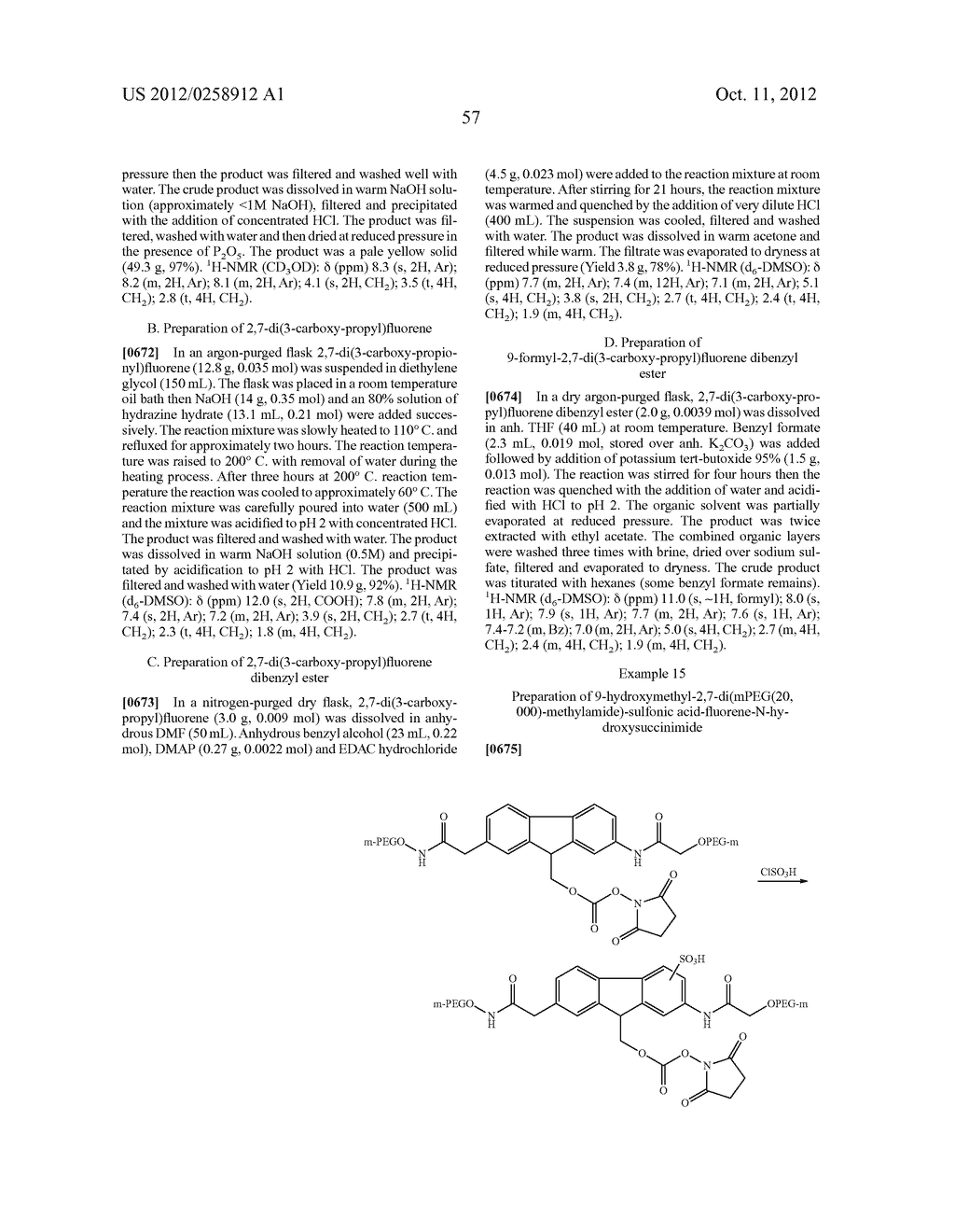 PHARMACEUTICAL COMPOSITIONS AND METHODS FOR DELIVERING SUCH COMPOSITIONS - diagram, schematic, and image 70