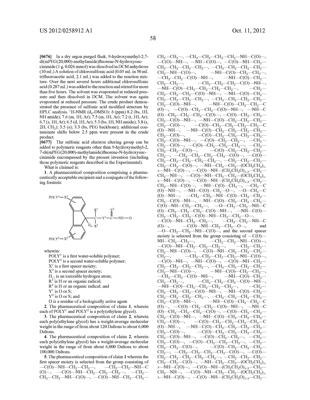 PHARMACEUTICAL COMPOSITIONS AND METHODS FOR DELIVERING SUCH COMPOSITIONS - diagram, schematic, and image 71