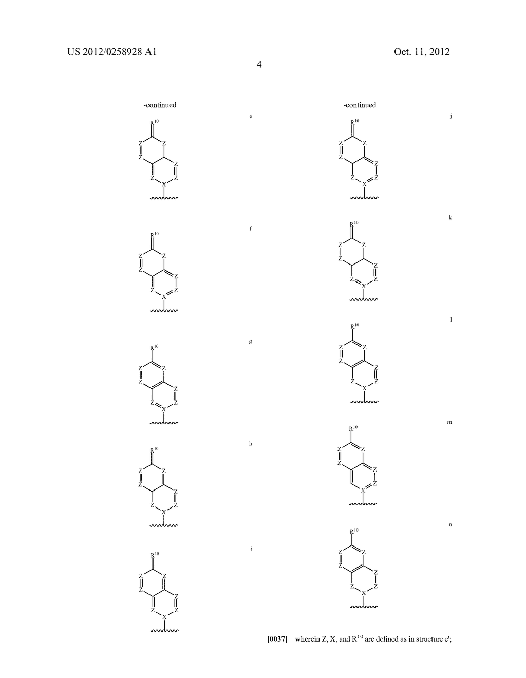 NUCLEOSIDE CYCLICPHOSPHATES - diagram, schematic, and image 05