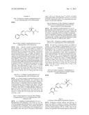 N-Linked Hydroxamic Acid Derivatives Useful As Antibacterial Agents diagram and image