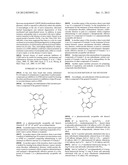 Substituted N-(1H-Indazol-4-yl)Imidazo[1,2-a]Pyridine-3-Carboxamide     Compounds as cFMS Inhibitors diagram and image