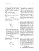 Benzoxazepines as Inhibitors of PI3K/mTOR and Methods of Their Use and     Manufacture diagram and image