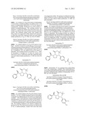 HYDROXYMETHYL PYRROLIDINES AS BETA 3 ADRENERGIC RECEPTOR AGONISTS diagram and image