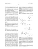 NITROGEN-CONTAINING SIX-MEMBERED AROMATIC RING DERIVATIVES AND     PHARMACEUTICAL PRODUCTS CONTAINING THE SAME diagram and image