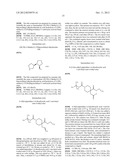SUBSTITUTED PIPERIDINE SPIRO PYRROLIDINONE AND PIPERIDINONE, PREPARATION     AND THERAPEUTIC USE THEREOF diagram and image