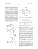ANTI-CANCER EXTRACT AND COMPOUNDS diagram and image