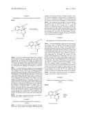 LOW ABUK OXYCODONE, ITS SALTS AND METHODS OF MAKING SAME diagram and image