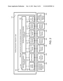AUTOMATED FAULT DETECTION AND DIAGNOSTICS IN A BUILDING MANAGEMENT SYSTEM diagram and image