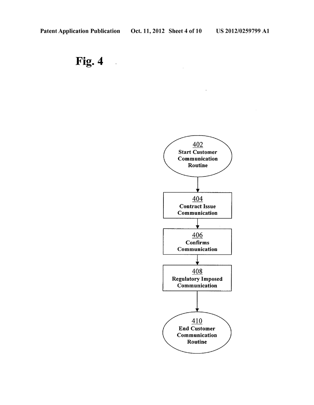 METHOD AND SYSTEM FOR PROCESSING DATA RELATING TO INVESTMENT PRODUCTS     HAVING A PAYMENT GUARANTEE - diagram, schematic, and image 05