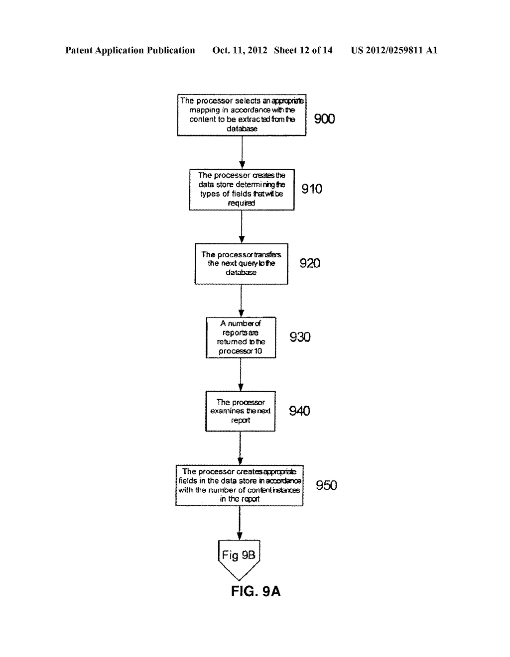 CONTENT TRANSFER - diagram, schematic, and image 13