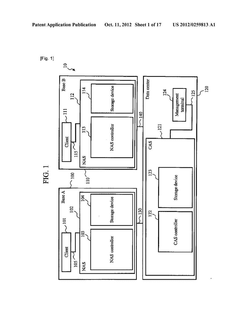 INFORMATION PROCESSING SYSTEM AND DATA PROCESSING METHOD - diagram, schematic, and image 02