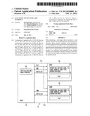ELECTRONIC DEVICE WITH CARD INTERFACE diagram and image