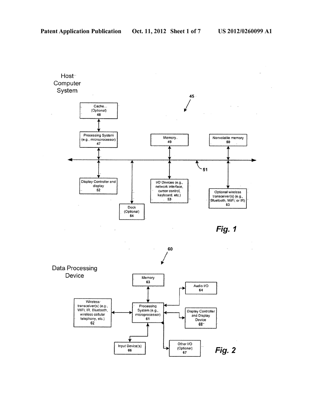INCREMENTAL SECURE BACKUP AND RESTORE OF USER SETTINGS AND DATA - diagram, schematic, and image 02