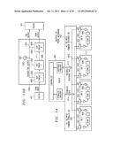 SEMICONDUCTOR TEST SYSTEM AND METHOD diagram and image