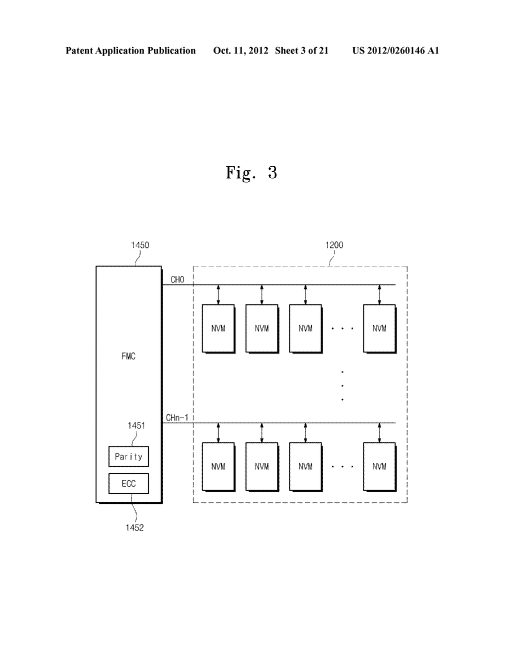 DATA STORAGE DEVICE RELATED METHOD OF OPERATION - diagram, schematic, and image 04