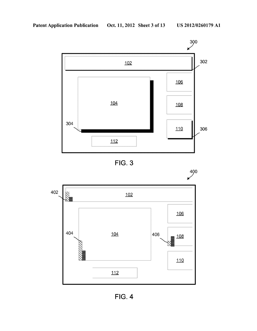 METHOD AND APPARATUS FOR OPTIMIZED EXECUTION USING RESOURCE UTILIZATION     MAPS - diagram, schematic, and image 04
