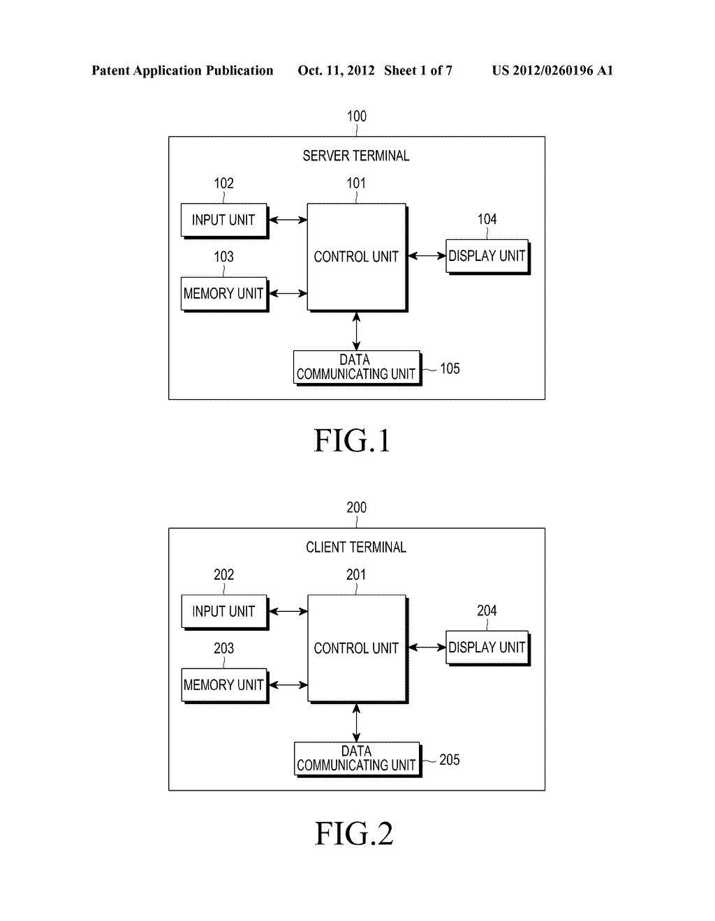 APPARATUS AND METHOD FOR SHARING INFORMATION IN VIRTUAL SPACE - diagram, schematic, and image 02
