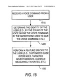 USER SPEECH INTERFACES FOR INTERACTIVE MEDIA GUIDANCE APPLICATIONS diagram and image