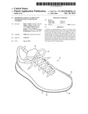 Method Of Lasting An Article Of Footwear With A Fluid-Filled Chamber diagram and image