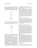 COMPOSITION FOR METAL SURFACE TREATMENT, METAL SURFACE TREATMENT METHOD     AND METAL MATERIAL diagram and image