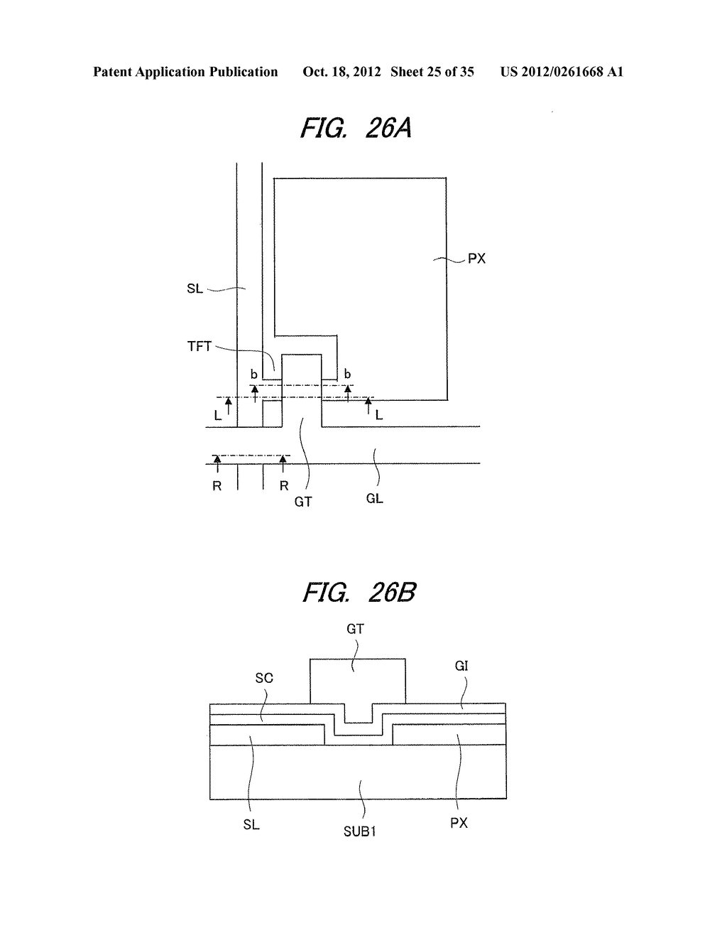 DISPLAY DEVICE - diagram, schematic, and image 26