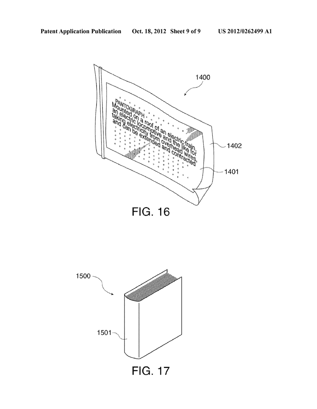 CONTROL METHOD FOR ELECTRO-OPTICAL DEVICE, CONTROL DEVICE FOR     ELECTRO-OPTICAL DEVICE, ELECTRO-OPTICAL DEVICE AND ELECTRONIC APPARATUS - diagram, schematic, and image 10