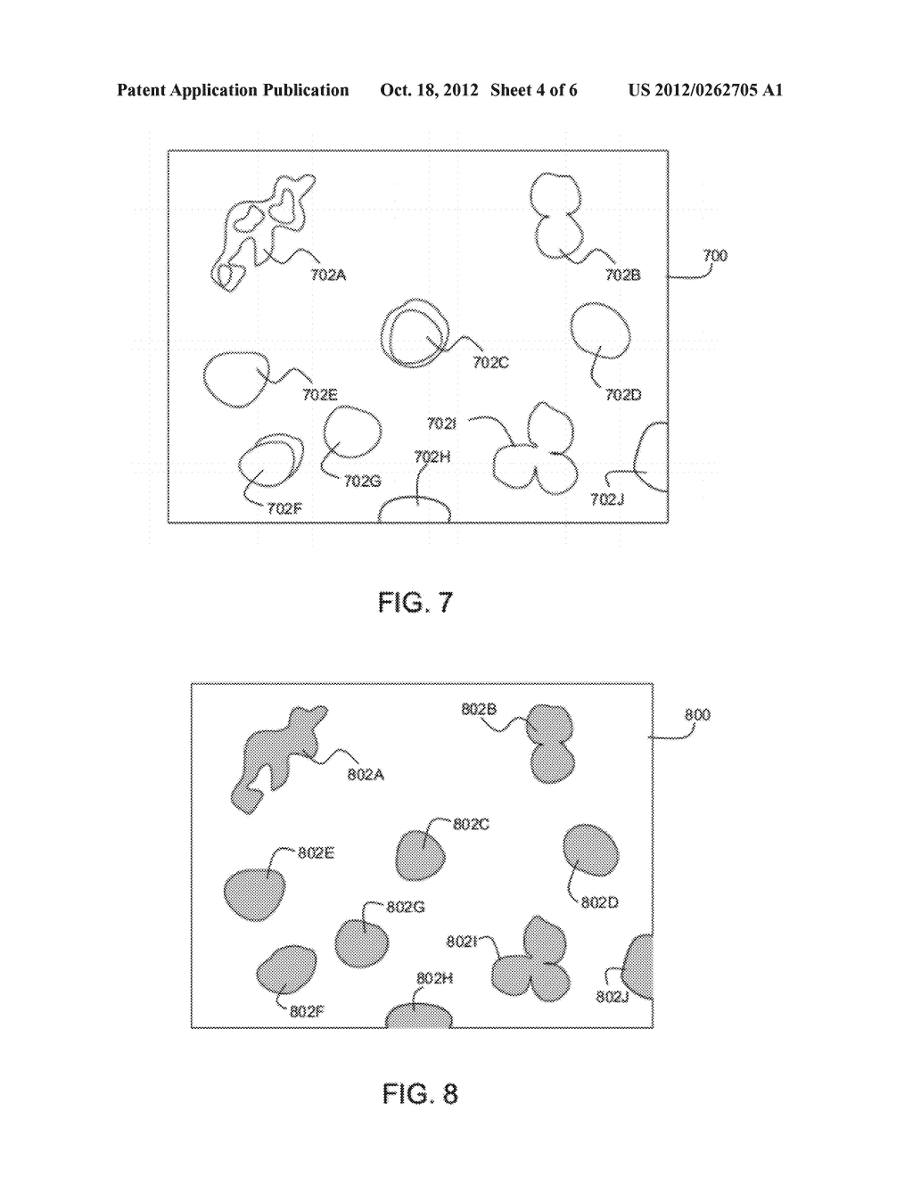 Measuring Volume and Constituents of Cells - diagram, schematic, and image 05