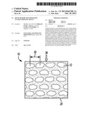 SHAPE MEMORY POLYMER-BASED TUNABLE PHOTONIC DEVICE diagram and image