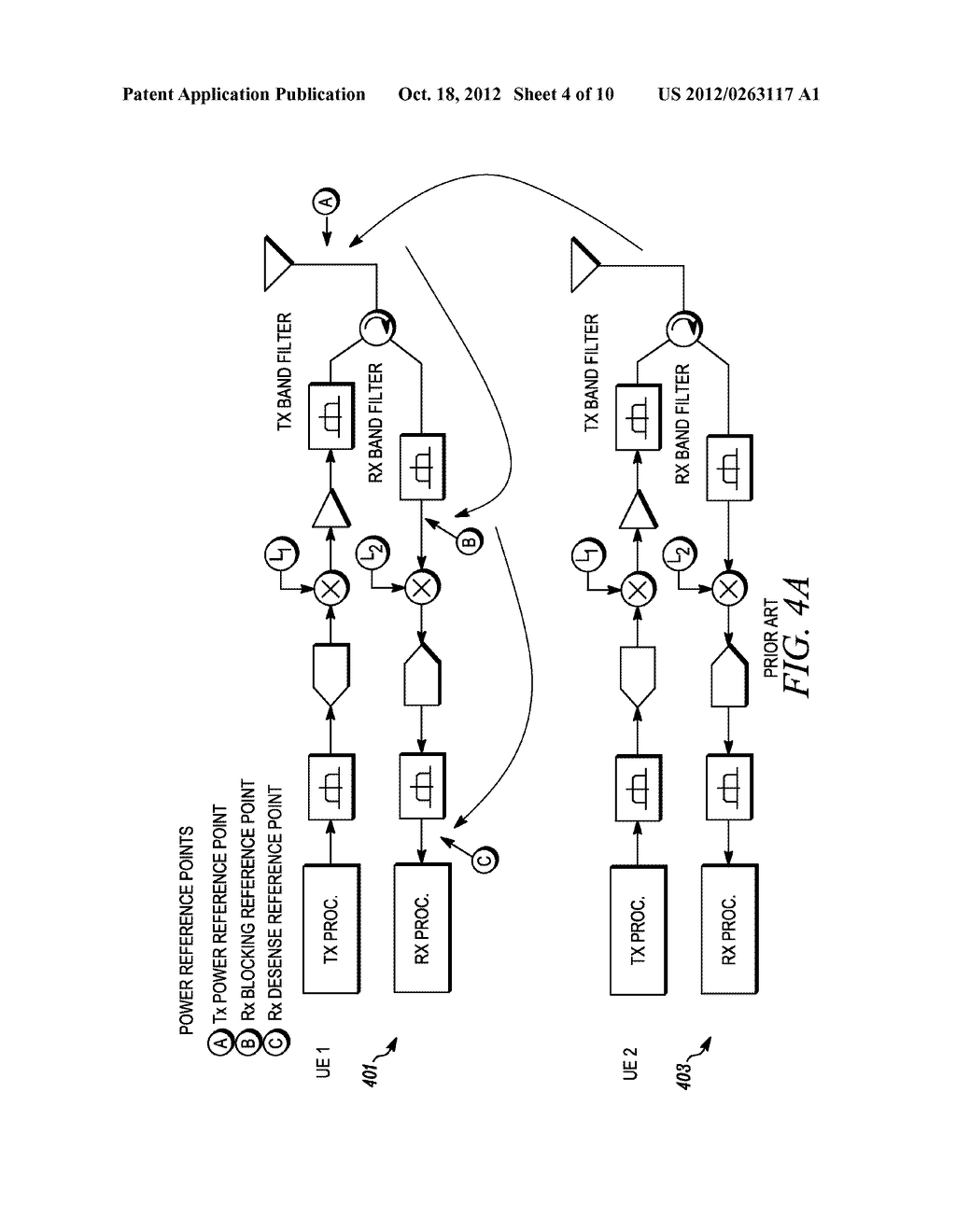 Method and Apparatus to Adjust the Control Region of a Subframe for     Reducing Interference Between Channels in Wireless Communication Systems - diagram, schematic, and image 05