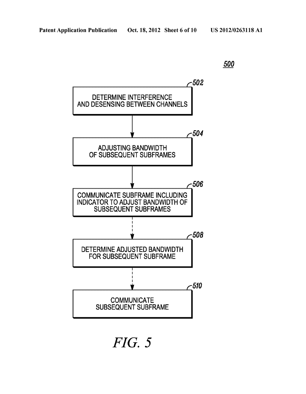 Method and Apparatus Using Two Radio Access Technologies for Scheduling     Resources in Wireless Communication Systems - diagram, schematic, and image 07