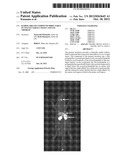 RADIOLABELED COMPOUND DIRECTABLE IN VIVO TO TARGET TISSUE AND USE THEREOF diagram and image