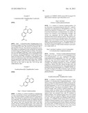 BENZONAPHTHYRIDINE-CONTAINING VACCINES diagram and image