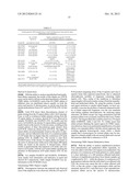 SCREENING METHOD FOR TRINUCLEOTIDE REPEAT SEQUENCES diagram and image