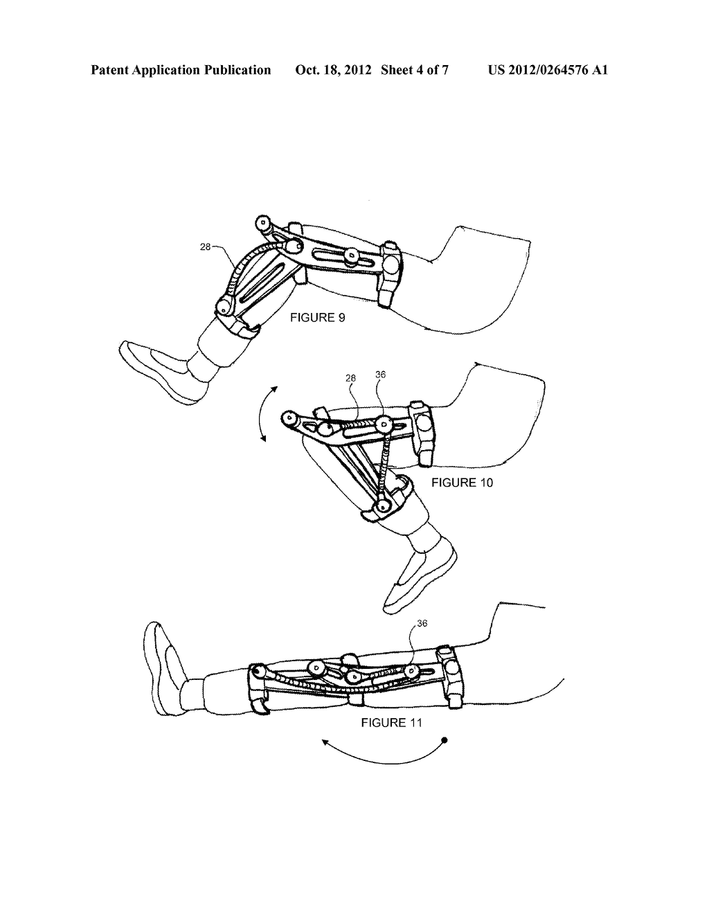EXERCISE BRACE - diagram, schematic, and image 05
